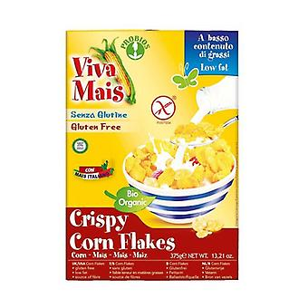 Crispy corn flakes 375 g