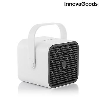 Portable Electric Mini Heater HeatCube 500W