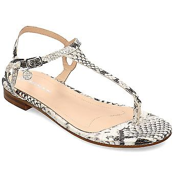 Solo Femme 7291001K860000700 universal summer women shoes