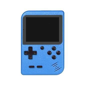 Retro Portabil Mini Handheld Game Console și Gamepad 2 Player