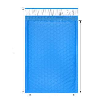 Poly Bubble Mailer Padded Envelopes