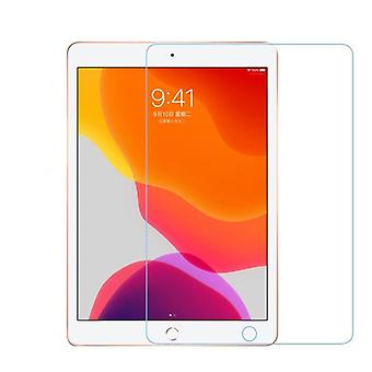 Protective Glass Film For Ipad
