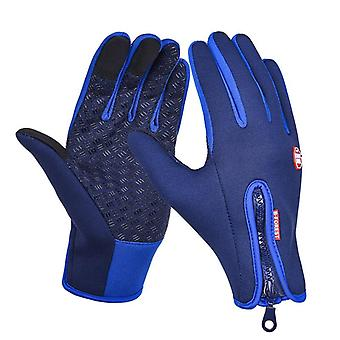 Motorcycle Gloves Sports Full Finger