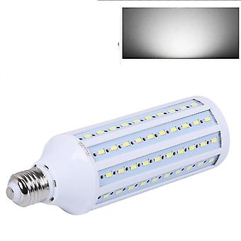 Energy Saving Led Corn Shape Lamp For Home, Office And Exhibition Lighting