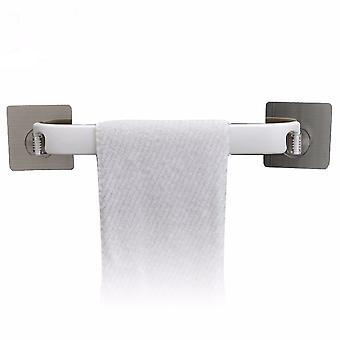 Handdoekrek zelfklevend