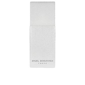 Women's Perfume Femme Angel Schlesser (100 ml)