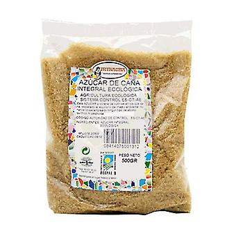 Brown Sugar Eco 500 g