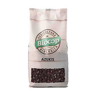 Organic Azuki Grains 500 g