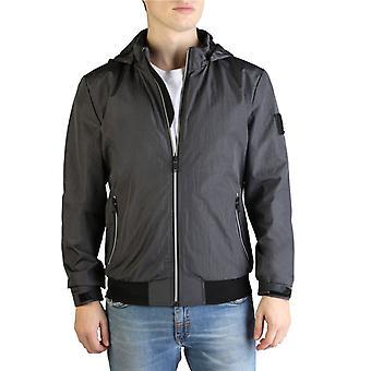 Yes zee men's jackets - j503nf00