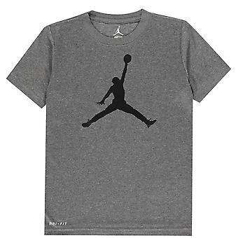 T-shirt Air Jordan