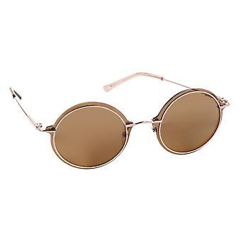 Liebeskind Berlin Gafas de sol para mujer 10270-00700 ROSÉGOLD