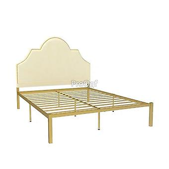 Ngryise 1 Set Fashion Bed