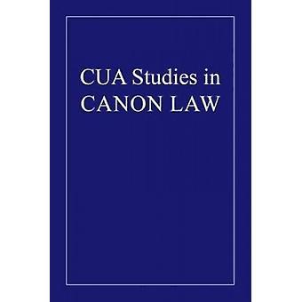 Prejudicial Attempts in Pending Litigation by John P. Dunnivan - 9780