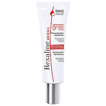 Rexaline Derma Corrector Serum 30 ml