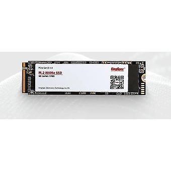 M.2 Nvme Ssd 120gb-2tb Pcie Ssd M.2 Hdd Pcie Internal Hard Drive For Laptop