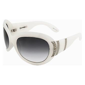 Solglasögon för damer Jee Vice JV20-031110001 (Ø 62 mm)