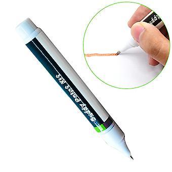 Electronic Circuit Drawing Pen