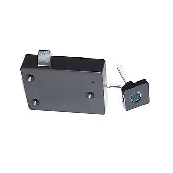 Kunststoff Fingerabdruck Schrank Schublade Locker