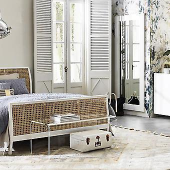 Durable Simple Decor Chair For Home Balcony Lobby Restaurant