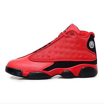Zapatos de canasta de atletismo