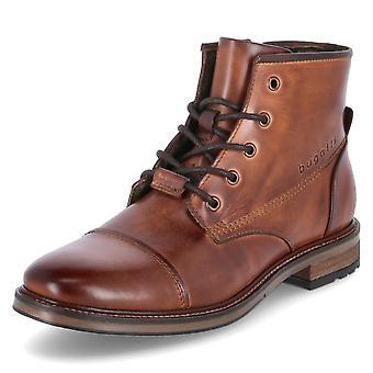 Bugatti Marcello I 3317823910006300 ellegant koko vuoden miesten kengät