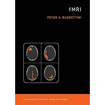 IRMf par Bandettini &Peter A. Chief &National Institute of Mental Health