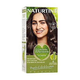 Naturtint Coloring With Quinoa 4G - Golden Brown 1 unit