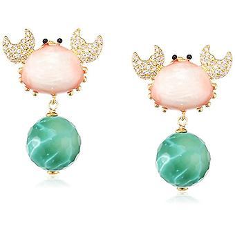 Krill earring(5)