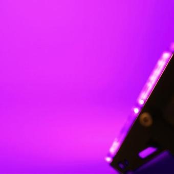 Led Flood Light/spotlight 50w Projector Street Outdoor Lighting Wall Lamp