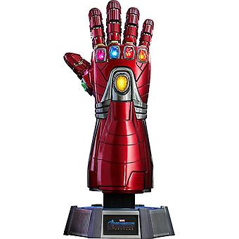 Nano Gauntlet Life-Size Prop Replica from Avengers Endgame