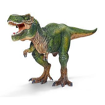 Schleich Dinosaurussen - Tyrannosaurus Rex Figuur