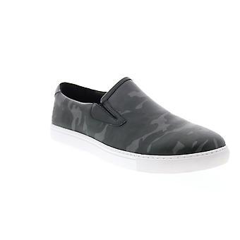 Robert Graham Adult Mens Buster Lifestyle Sneakers