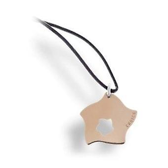 Choice jewels easy necklace 43cm ch4gx0015zz6430