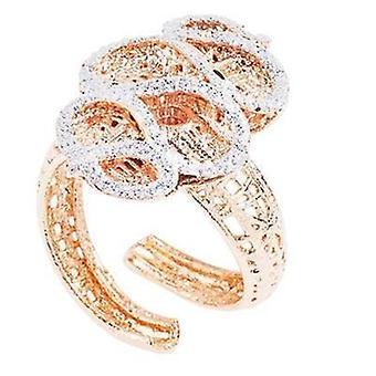 Ottaviani jewels ring  500332a