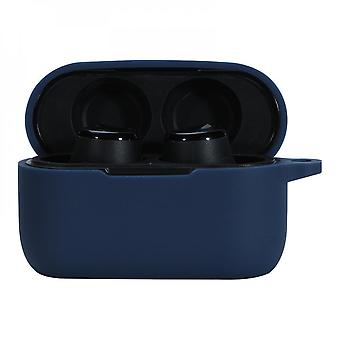 Silicone Case For Jeet Air Plus Tws Earbuds