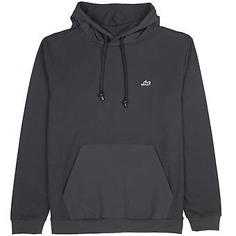 Mischief hoodie vintage black