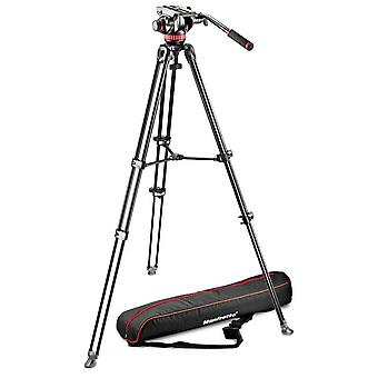 MANFROTTO Stand Kit Video MVK502AM-1 MVT502AM aluminiu