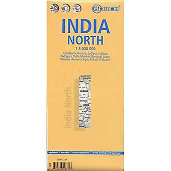 Indien Nord: BB.116