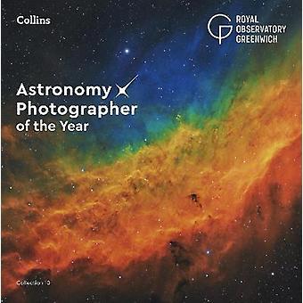 Astronomiefotograaf van het jaar: Collectie 10