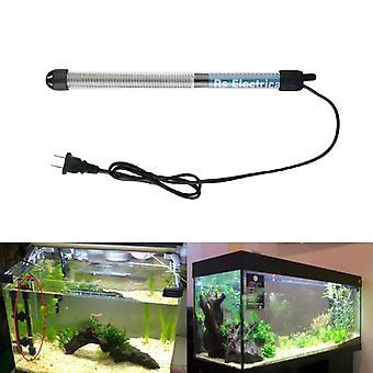 Utilização durável Aquário Mini Tanque submersível Aquecedor de água ajustável