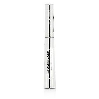 L'oreal False Lash Telescopic Mascara - Magnetic Black - 9ml/0.3oz