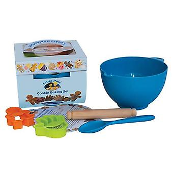 Little Pals Cookie Baking  Set