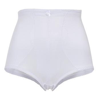 Camille Medium kontroli Shapewear wysokiej talii Brief i kolory