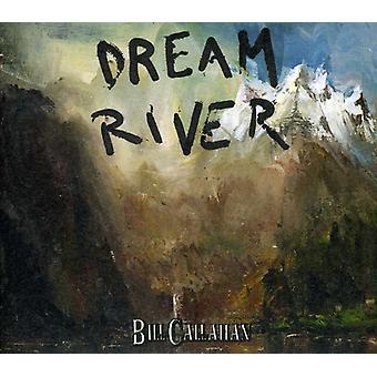 Bill Callahan - Dream River [CD] USA import
