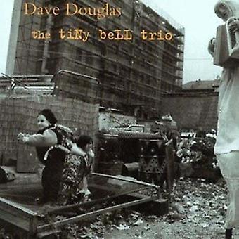 Dave Douglas - Tiny Bell Trio [CD] USA import