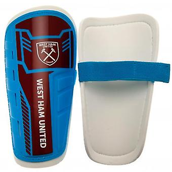 West Ham United Shinpads jongeren