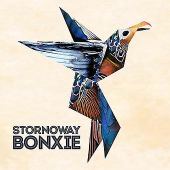 Stornoway - Bonxie [CD] USA import