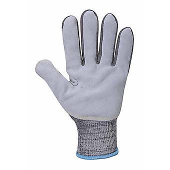 Portwest - Razor - un par de guante 5 Lite Pack
