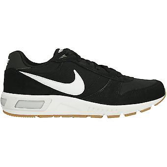 Nike Nightgazer 644402006 universální, celoroční boty mužů