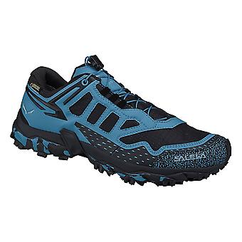 Salewa WS Ultra Train Gtx 644110931 trekking het hele jaar vrouwen schoenen